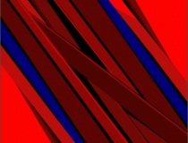 Sin título 2011. Acrílico sobre lienzo 100 x 100 cm