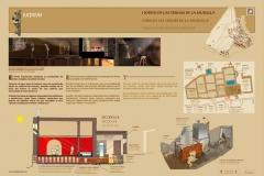 Yacimiento Arqueológico Lucentum - Diputación Provincial de Alicante