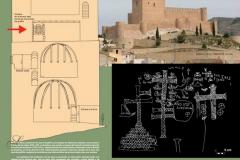 Batalla de Almansa - Museo Arqueológico de Villena