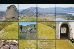 Guía Arqueológica de Giribaile