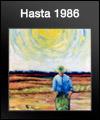 1986_on