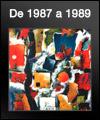 1987_on