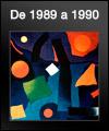 1989_on