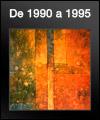 1990_on