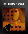 1996_on