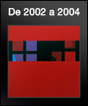 2002_on