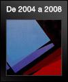 2004_on