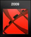 2009_on