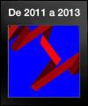 2011-13_on